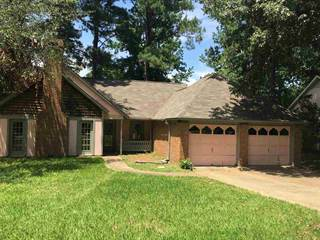 Single Family for rent in 1708 ROSEMONT CIR, Clinton, MS, 39056