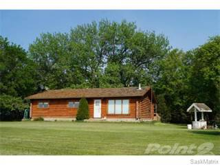 Residential Property for sale in Thiessen Acreage, Duck Lake, Saskatchewan