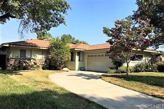 Single Family for rent in 5636 Faust Avenue, Woodland Hills, CA, 91367