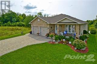 Single Family for sale in 51 WINDERS TRAIL, Ingersoll, Ontario