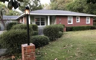 Single Family for sale in 522 PARKER DR, Pensacola, FL, 32504