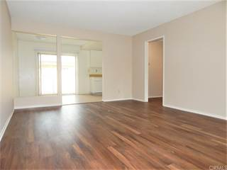 Apartment for rent in 16972 Hoskins Lane 6, Huntington Beach, CA, 92649