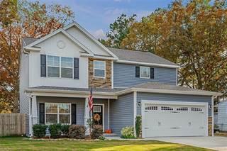 Single Family for sale in 4409 Delmar Drive, Virginia Beach, VA, 23455