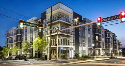 Apartment for rent in 841 Memorial Dr SE, Atlanta, GA, 30316