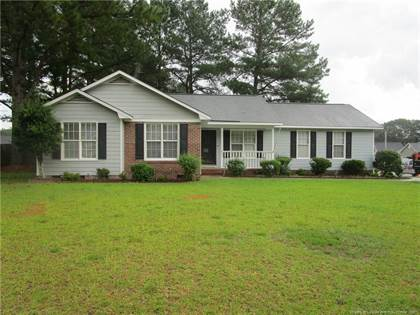 Residential Property for sale in 800 Turkey Ridge Drive, Fayetteville, NC, 28314