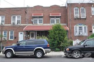 Multi-family Home for sale in Cruger Avenue & Allerton Avenue, Bronx, NY, 10467