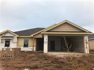 Single Family for sale in 2318 Plymouth Rock Road, Abilene, TX, 79601