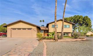 Single Family for sale in 6755 S Poplar Street, Tempe, AZ, 85283