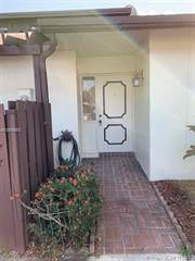 Townhouse for rent in No address available 12M, Miramar, FL, 33023