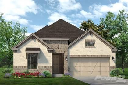 Singlefamily for sale in 692 Harris Ridge, Arlington, TX, 76002