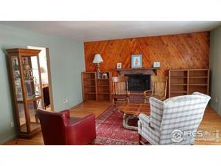 Single Family for sale in 4000 Darley Ave, Boulder, CO, 80305