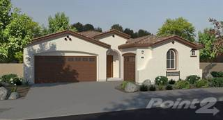 Single Family for sale in 40469 Linden Court, Temecula, CA, 92591