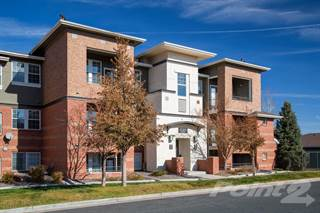 1 Bedroom Apartments For Rent In Centre Pointe Co Point2 Homes