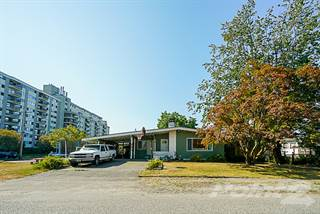 Residential Property for sale in 31910 Countess Crescent, Abbotsford, British Columbia