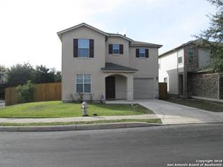 Single Family for rent in 79 BOOKER PALM, San Antonio, TX, 78239