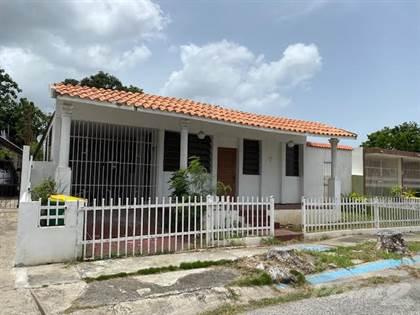 Residential Property for sale in Guayanilla Urb Santa Elena, Guayanilla, PR
