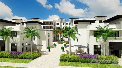 Multifamily for sale in 1101 Central Avenue, Naples, FL, 34102