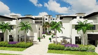 Multifamiliar en venta en 1101 Central Avenue, Naples, FL, 34102