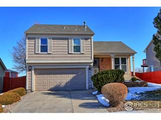 Single Family for sale in 10420 Owens St, Westminster, CO, 80021