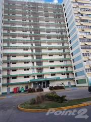 Residential Property for sale in Cond. Fontana Towers, Carolina, PR, 00982