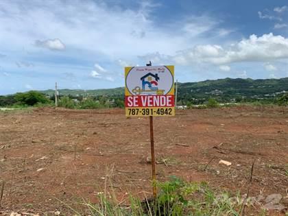 Residential Property for sale in Moca PR - 25 Victor Gonzalez street, Moca, PR, 00676