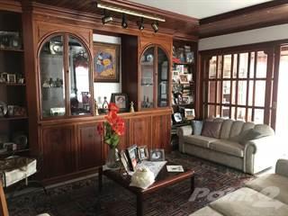 Condo for sale in Duplex de condos en Cartago, Cartago, Cartago