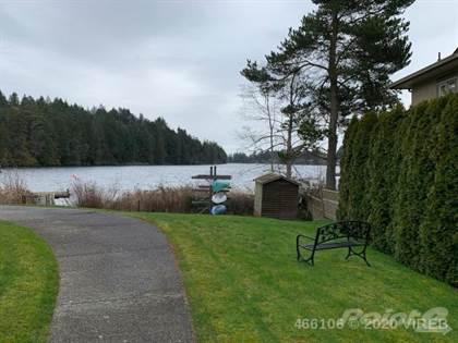 Condominium for sale in 4969 Wills Road 318, Nanaimo, British Columbia, V9T 2K4