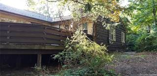Single Family for sale in 5 Summer Hill Road, New Fairfield, CT, 06812