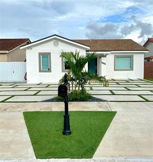 Residential Property for sale in 1749 SW 138th Ave, Miami, FL, 33175