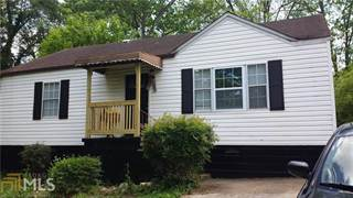 Single Family for sale in 1386 Pine Ave, East Point, GA, 30344