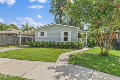 Residential Property for sale in 7515 CLUB DUCLAY DR, Jacksonville, FL, 32244