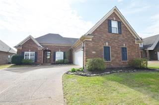 Single Family for sale in 3340 Valley Crest Drive, Southaven, MS, 38672