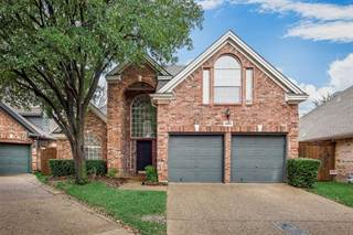 Photo of 14593 Princeton Court, Addison, TX