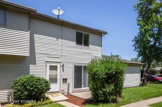 Condo for sale in 1107 Gael Drive B, Joliet, IL, 60435