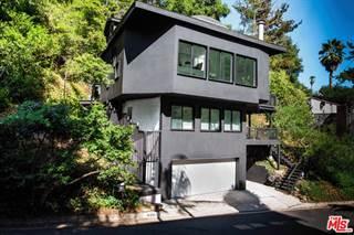 Single Family for rent in 10051 WESTWANDA Drive, Los Angeles, CA, 90210