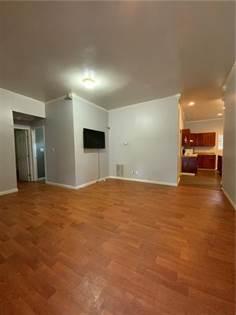 Residential Property for sale in 1015 Hightower Road NW, Atlanta, GA, 30318