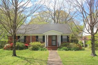 Single Family for sale in 218 S Center Street, Holly Springs, MS, 38635