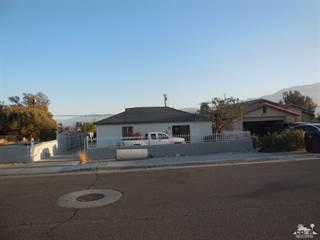 Multi-family Home for sale in 66321 Buena Vista Avenue, Desert Hot Springs, CA, 92240