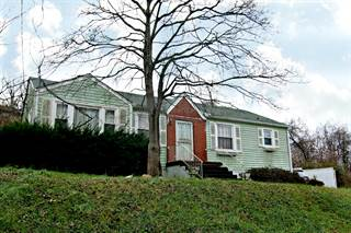 Single Family for sale in 715 Ben Hur Ave, Knoxville, TN, 37915