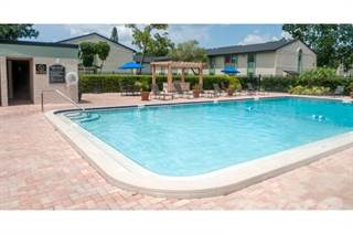 Apartment for rent in Oasis at Bayside - C1, Largo, FL, 33771