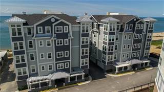 Single Family for sale in 2309 Point Chesapeake Quay 5011, Virginia Beach, VA, 23451