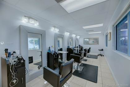 Commercial for sale in 13205 SW 137 Ave, Miami, FL, 33186