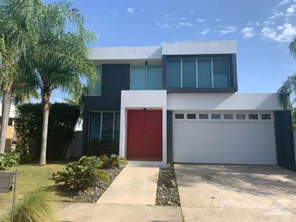 Residential Property for rent in Paseo Real at Los Paseos de Dorado, Dorado, PR, 00646