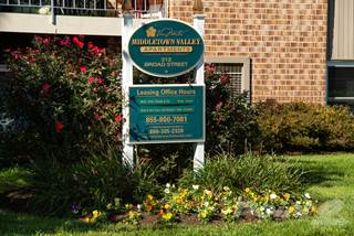 Apartment for rent in Middletown Valley, Middletown, MD, 21769