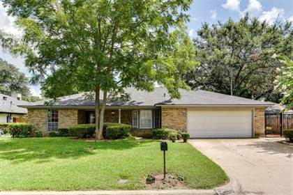 Residential Property for sale in 3407 Dovecreek Drive, Arlington, TX, 76016