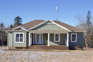 Single Family for sale in 58 High Valley Dr, Colchester County, Nova Scotia