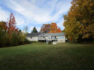 Single Family for sale in 15659 Shively, Bruce Crossing, MI, 49912