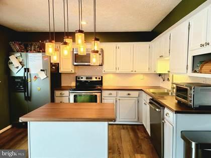 Residential for sale in 819 DORA PL, Bel Air, MD, 21014