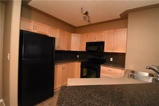 Condo for sale in 1115 -THIRD AVENUE 205, Invermere, British Columbia, V0A1K7
