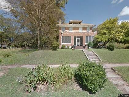 Residential Property for sale in 626 McDonough, Helena, AR, 72342